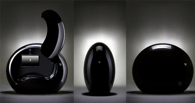 Product Design The Ovoid Pulse Creative Blog L Full