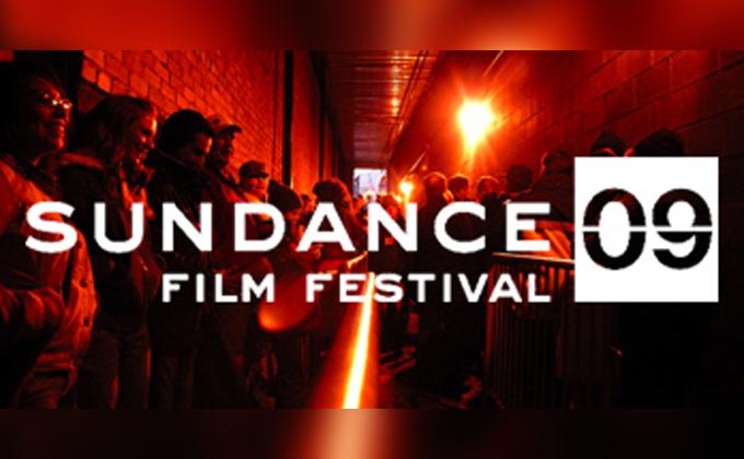 Sundance Film Festival, 2009