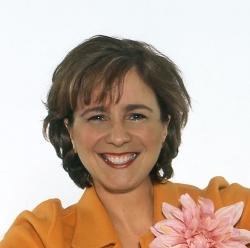 Donna W